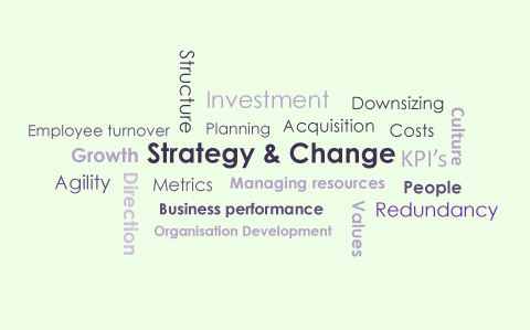 Strategy-&-Change