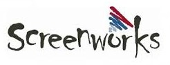 Screenworks logo